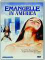 EMANUELLE IN AMERICA - Thumb 1