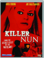 KILLER NUN - Thumb 1