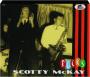 SCOTTY MCKAY ROCKS - Thumb 1