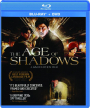 THE AGE OF SHADOWS - Thumb 1
