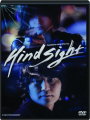 HINDSIGHT - Thumb 1