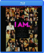 I AM: SMTOWN Live World Tour in Madison Square Garden - Thumb 1