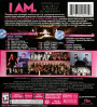 I AM: SMTOWN Live World Tour in Madison Square Garden - Thumb 2