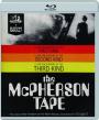 THE MCPHERSON TAPE - Thumb 1