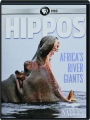 Hippos: Africa's River Giants - Thumb 1