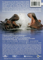 Hippos: Africa's River Giants - Thumb 2