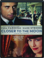 CLOSER TO THE MOON - Thumb 1