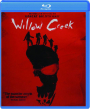 WILLOW CREEK - Thumb 1