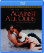AGAINST ALL ODDS - Thumb 1