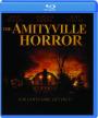 THE AMITYVILLE HORROR - Thumb 1