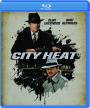 CITY HEAT - Thumb 1