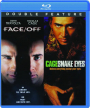 FACE OFF / SNAKE EYES - Thumb 1