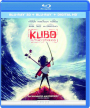 KUBO AND THE TWO STRINGS - Thumb 1