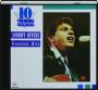 JOHNNY RIVERS: Greatest Hits - Thumb 1