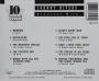 JOHNNY RIVERS: Greatest Hits - Thumb 2