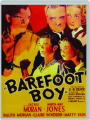 BAREFOOT BOY - Thumb 1