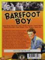 BAREFOOT BOY - Thumb 2