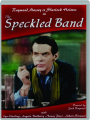 THE SPECKLED BAND - Thumb 1