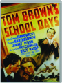 TOM BROWN'S SCHOOL DAYS - Thumb 1