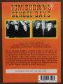 TOM BROWN'S SCHOOL DAYS - Thumb 2