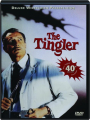 THE TINGLER - Thumb 1