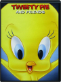 TWEETY PIE AND FRIENDS - Thumb 1