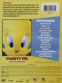 TWEETY PIE AND FRIENDS - Thumb 2