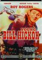 YOUNG BILL HICKOK - Thumb 1
