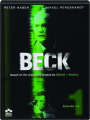 BECK: Episodes 1-3 - Thumb 1