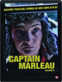 CAPTAIN MARLEAU, VOLUME 2 - Thumb 1