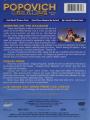 POPOVICH COMEDY PET THEATER - Thumb 2