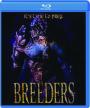 BREEDERS - Thumb 1