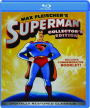 MAX FLEISCHER'S SUPERMAN: Collector's Edition - Thumb 1