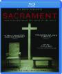 THE SACRAMENT - Thumb 1