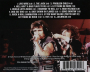 AC / DC: Live Classics with Bon Scott - Thumb 2