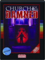 CHURCH OF THE DAMNED - Thumb 1