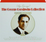 THE GEORGE GERSHWIN COLLECTION - Thumb 1