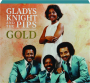 GLADYS KNIGHT AND THE PIPS: Gold - Thumb 1