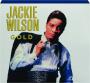 JACKIE WILSON: Gold - Thumb 1