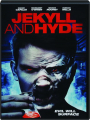 JEKYLL AND HYDE - Thumb 1