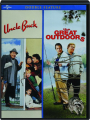 UNCLE BUCK / THE GREAT OUTDOORS - Thumb 1