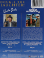UNCLE BUCK / THE GREAT OUTDOORS - Thumb 2