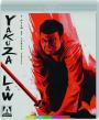 YAKUZA LAW - Thumb 1
