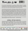 YAKUZA LAW - Thumb 2