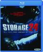 STORAGE 24 - Thumb 1