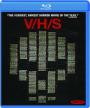 V / H / S - Thumb 1