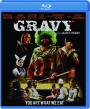GRAVY - Thumb 1