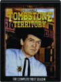 TOMBSTONE TERRITORY: The Complete First Season - Thumb 1