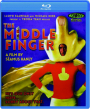THE MIDDLE FINGER - Thumb 1
