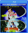 ACE VENTURA PET DETECTIVE / ACE VENTURA WHEN NATURE CALLS - Thumb 1